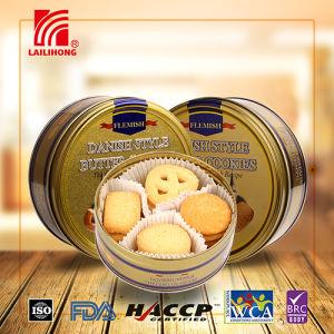 Wholesale Danisa Cookie Healthy Snacks Halal Food