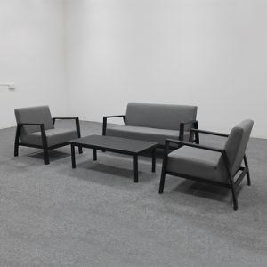 Wholesale Modern Set