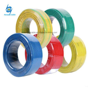 Wholesale Type T Wire