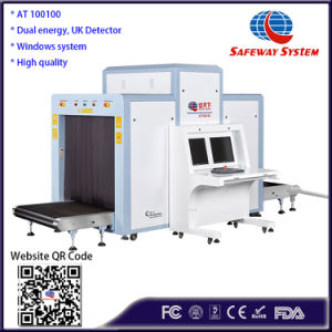 Wholesale Working Hour System