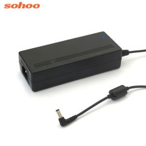 65W 18.5V 3.5A AC Adapter for HP and DELL Laptop Charging Notebook Battery Chargers DC Jack 5.5*2.5mm pictures & photos