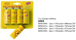 Fly Catcher Ribbon (MD0101)