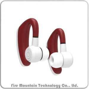China T5 Best Mini Dual Wireless Redmi Headphones 2018 China In