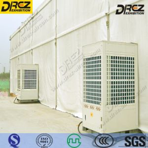 Event Tent Air Conditioner--Hot Selling Commercial Air Conditioning for Outdoor Exhibition (30HP)