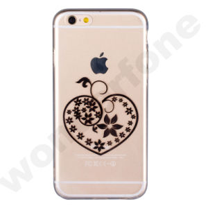 High Quality Colorful Hot Selling Mobile Phone Case pictures & photos