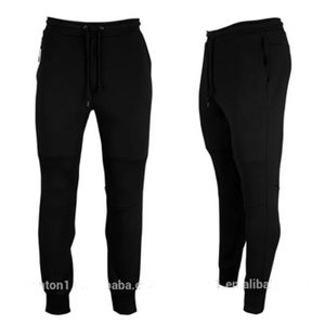 Wholesale Men Jogger Sweatpants Custom Jogger Pants