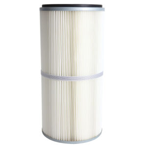 Filter Cartridge (Spun Bonded Polyester Air Filter Cartridge with PTFE Media) (TR/F3566) pictures & photos