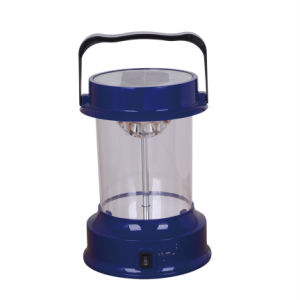 2016 Top Quality Portable High Brightness LED Camping Lantern (GHD-S28) pictures & photos
