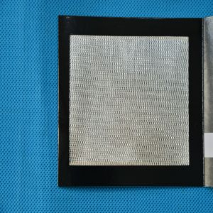 Fiberglass Fabrics, Fiberglass Yarn Fabric, Fabric Twill Weave, Satin Weave, Plain Weave pictures & photos