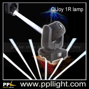 120W Moving Head Stage Beam Light