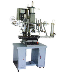 Relay Heat Transfer Machine (SJ250A) pictures & photos