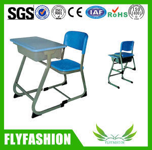 School Training Chair with Writing Pad (SF-40) pictures & photos
