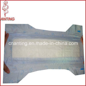 OEM High Quality Baby Diaper Disposable Baby Diaper with Good Price pictures & photos