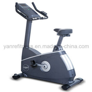 Commercial Gym Equipment / Upright Bike with En-957 Standards pictures & photos