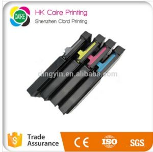 Factory Price for Compatible Toner Cartridge for DELL 2660dn 2665dnf pictures & photos