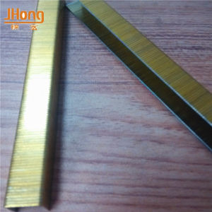 Low Price 14/16 Series Staple Hig Quality Supplier pictures & photos