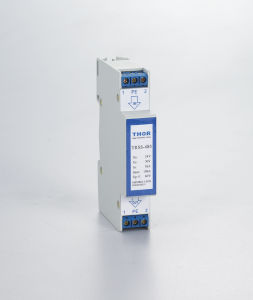 Signal Control Surge Protector in 15A pictures & photos