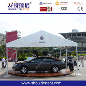 Outdoor Marquee Tent for MID East (SDW5530) pictures & photos