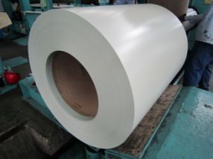 Prepainted Steel Coils pictures & photos