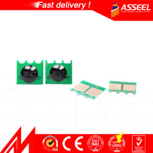 China Toner Reset Chip for HP CE310A Reset Toner Chip CE311A