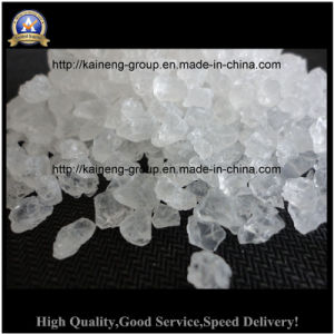 Food Grade Desiccant Silica Gel pictures & photos