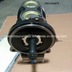 7421353473 Air Compressor for Renault pictures & photos