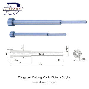 Ejector Sleeve Fdac pictures & photos