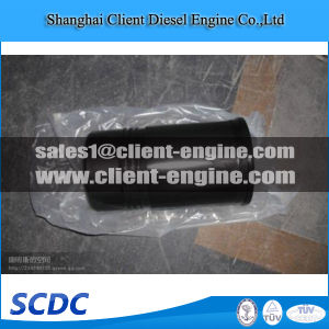 Good Quality Cummins Cylinder Liners for Marine Diesel Engine (Isbe/Isde) pictures & photos