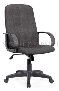 High Quality Cheap Modern Fabric Office Chair (SZ-OCA2012) pictures & photos