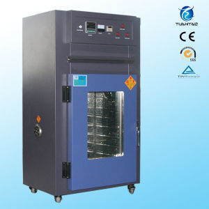 Stainless Steel 300 Celsius Degree Industrial Drying Oven pictures & photos