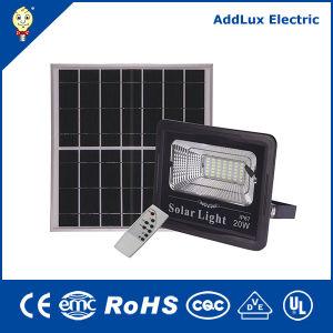 Led Solar Flood Lights