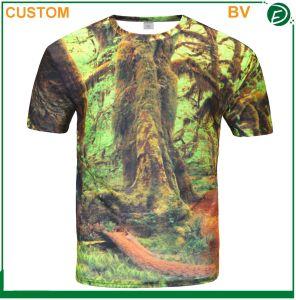 Wholesale Popular T Shirt 49499f37e9b3