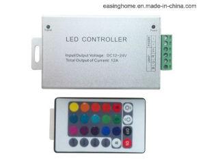 Common Remote Controller