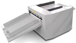Auto Digital Creaser (YD-330)