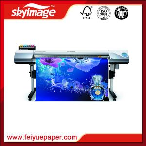 China Roland Cutter Printer, Roland Cutter Printer