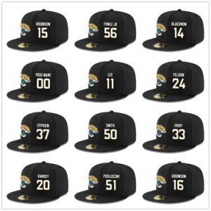 22ff3e76 China Fitted Baseball Hat, Fitted Baseball Hat Wholesale ...