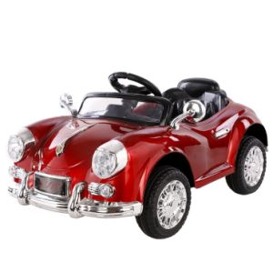 Model Cars For Sale >> New Model Kids Toy Baby Electric Car Ride On Cheap Toy Electric Cars Made In China Child Electric Car 12 V For Sale