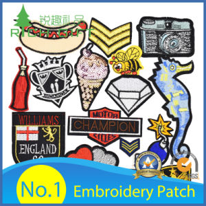 China Velcro Patches, Velcro Patches Wholesale