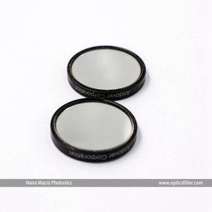 Hot Sale 940nm IR Infrared Optical Narrow Bandpass Filter