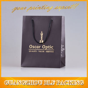 Paper Bag Luxury pictures & photos