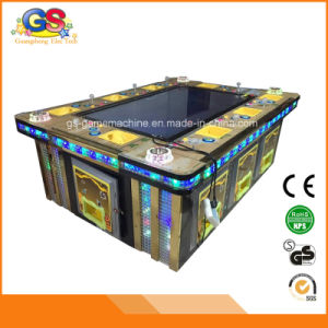 Game Machines for Bar Game Midnight Club Arcade Machine Coin Operated pictures & photos