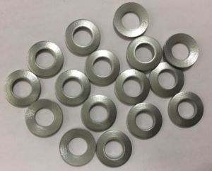 Disc Spring Washer-Customized pictures & photos