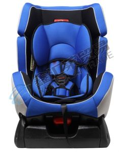 Baby Car Seat Child Car Seat with ECE R44/04 Approved