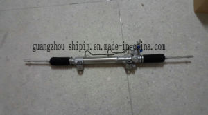 OE 44200-0k040 Auto Prices of Steering Rack for Toyota pictures & photos