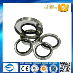 O-Ring Rubber Parts and Washer & Silicone Rubber Sheet pictures & photos