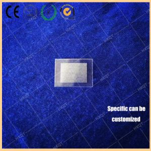China Laser Plates, Laser Plates Manufacturers, Suppliers