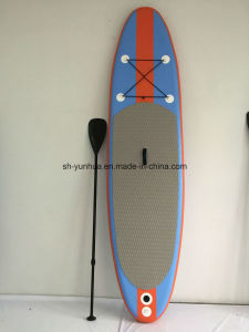 Inflatable Sup Board /Stand up Paddle Board/PVC Surf Board pictures & photos
