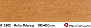 Wholesale Wood Look Cheap Floor Tile pictures & photos