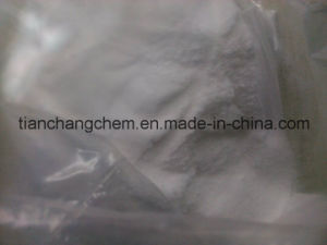 New Product Chemical Fertilizer Potassium Chloride (0-0-60) pictures & photos