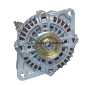 Auto Alternator for Mazda Family 1.8, Mazda 3, Mazda 6, 13719, Fs05-18-300, A2tb0191, Ja1409, Fp34-18-300, 12V 80A pictures & photos